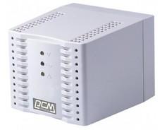 Стабилизатор PowerCom TCA-2000