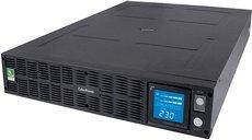 ИБП (UPS) CyberPower PR 3000 LCD XL 2U