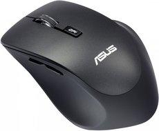 Мышь ASUS WT425 Black