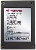 Твердотельный накопитель 128Gb SSD Transcend (TS128GSSD420I)