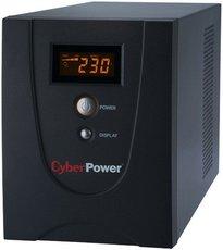 ИБП (UPS) CyberPower Value 1200Eb