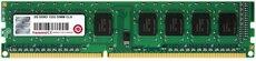 Оперативная память 2Gb DDR-III 1333MHz Transcend (TS256MLK64V3N)
