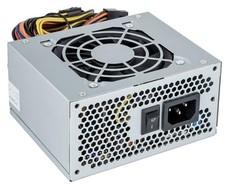 Блок питания 400W ExeGate ITX-M400 OEM