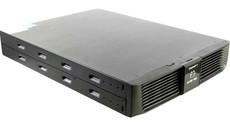 Батарейный блок Ippon Smart Winner 2000/3000 New