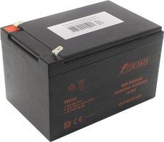 Батарея Poweman CA12140