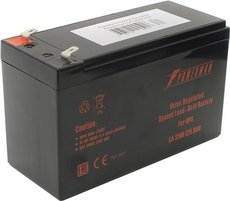 Батарея Poweman CA1290