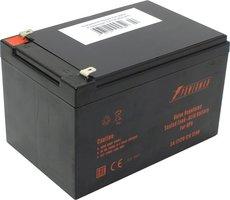 Батарея Poweman CA12120 (12V/12AH)