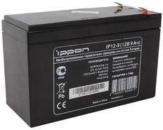 Аккумуляторная батарея Ippon IP12-9