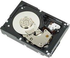Жесткий диск 300Gb SAS Dell (400-AJRR)