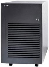 Батарейный модуль Eaton 103006439-6591