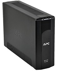 ИБП (UPS) APC BR900G-RS Power Saving Back-UPS Pro 900VA