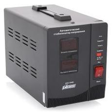 Стабилизатор Powerman AVS 1500D Black