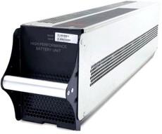 Батарейный модуль APC Battery SYBTU2-PLP