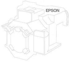 Лоток подачи бумаги Epson C12C802261
