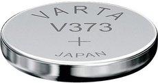 Батарейка Varta (V373, 1 шт)