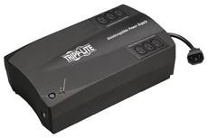 ИБП (UPS) Tripp Lite AVRX550U
