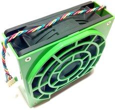 Вентилятор SuperMicro FAN-0077L4