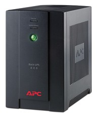 ИБП (UPS) APC BX800CI-RS Back-UPS 800VA
