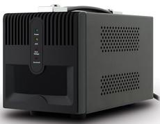 Стабилизатор напряжения Ippon AVR-2000