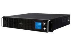 ИБП (UPS) CyberPower PR 1500XL
