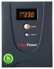 ИБП (UPS) CyberPower Value 1500E