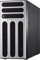 Серверная платформа ASUS TS500-E8-PS4 V2