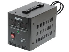 Стабилизатор Powerman AVS 2000D