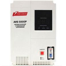 Стабилизатор Powerman AVS 5000P