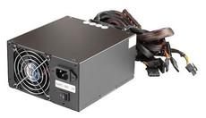 Блок питания 800W ExeGate RM-800ADS