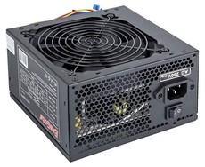 Блок питания 500W ExeGate ATX-500PPX