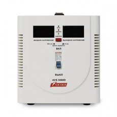 Стабилизатор Powerman AVS 3000D