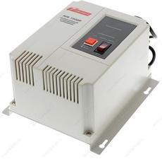 Стабилизатор Powerman AVS 1500P