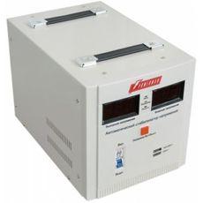 Стабилизатор Powerman AVS 1000D White