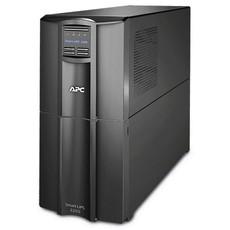 ИБП (UPS) APC SMT2200I Smart-UPS 2200VA