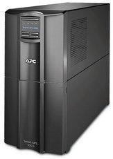 ИБП (UPS) APC SMT3000I Smart-UPS 3000VA