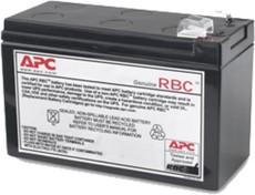 Аккумуляторная батарея APC Battery RBC110