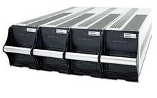 Батарейный модуль APC Symmetra PX Battery Module SYBT4