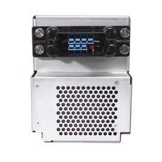 Батарейный модуль APC Battery SYBT5
