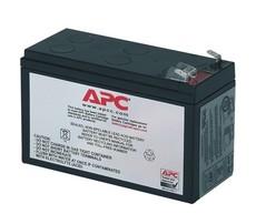 Аккумуляторная батарея APC Battery RBC106