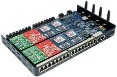 Аккумуляторная батарея APC Battery RBC105