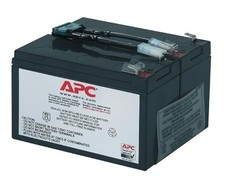 Батарея APC Battery RBC9