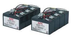 Батарея APC Battery RBC12