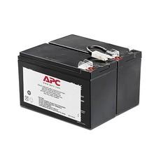 Батарея APC Battery RBC109