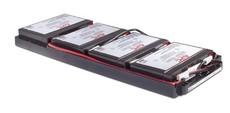 Батарея APC Battery RBC34