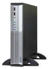 ИБП Powercom Smart King SRT-1500A