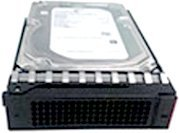 Жесткий диск 2Tb SAS Lenovo (4XB0G88730)