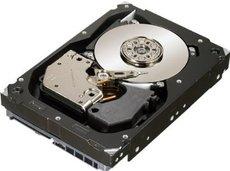 Жесткий диск 300Gb SAS Lenovo (00NA221)