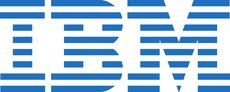 Оптический привод IBM 00AM067
