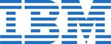 Панель IBM 00KA054