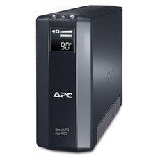 ИБП (UPS) APC BR900GI Back-UPS 900VA